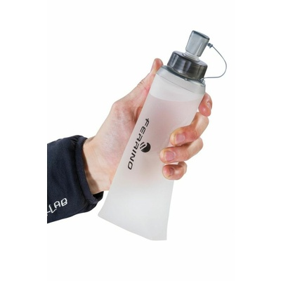Steklenica Ferrino Takoftova bučka 500 ml, Ferrino