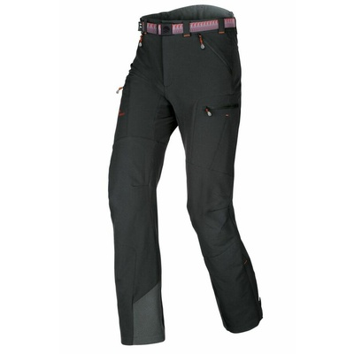 Moške hlače Ferrino Pehoe Man 2020, Ferrino