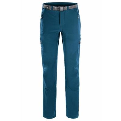 Moške zimske hlače Ferrino Hervey Man 2020, Ferrino