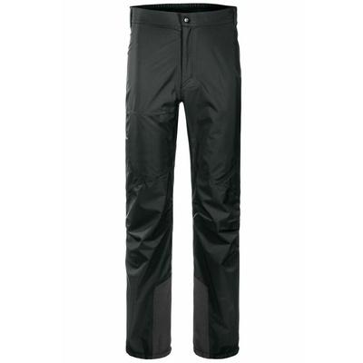 Nepremočljive hlače Ferrino Kura Pants Unisex, Ferrino