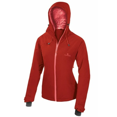 Dámská bunda Yenisei Woman Jacket , Ferrino