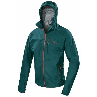 Moška jakna Ferrino Highlab Acadia Jacket Man 2021, Ferrino