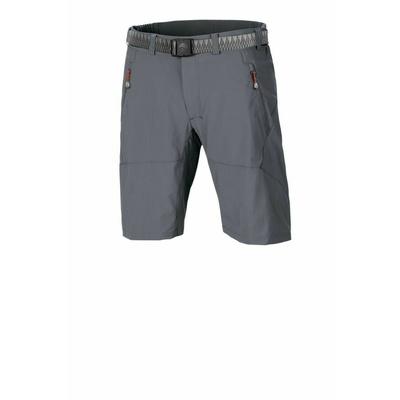 Moške kratke hlače Ferrino Hervey Short Man 2021, Ferrino