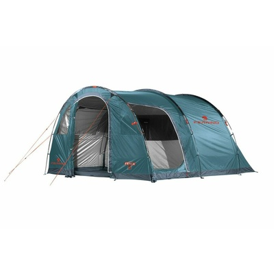 Družinski šotor za 5 oseb Ferrino Fenix 5, Ferrino