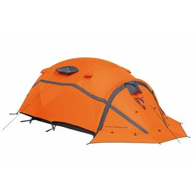 Ekspedicijski šotor Ferrino SNOWBOUND 2, Ferrino