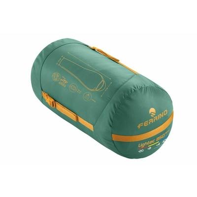 Spalna vreča Ferrino Lightec 550 2020, Ferrino