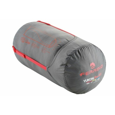 Spalna vreča Ferrino Yukon Pro SQ 2020, Ferrino