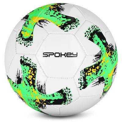 Takccer ball Spokey CILJ velikost. 5, Spokey