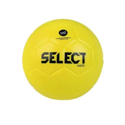 Rokomet kroglica Select Pena kroglica otroci rumena, Select