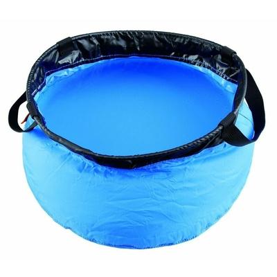 Zložljivi tank vodu-5l, Ferrino