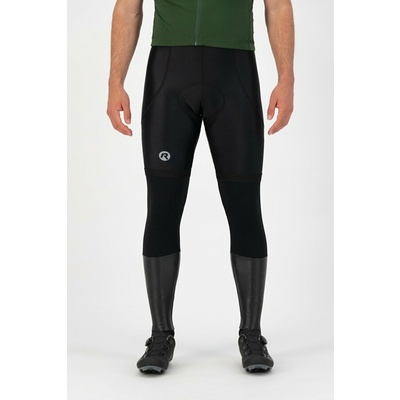 Vodoodporne hlače Rogelli Halo Črna ROG351067, Rogelli