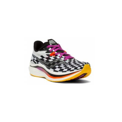 Ženske tečejo čevlji Saucony Endorfin Za 2 Reverie, Saucony