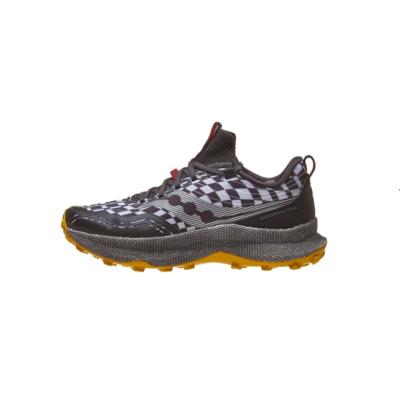 Moški tekaški čevlji Saucony Endorphin Trail Reverie, Saucony