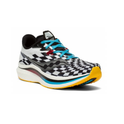 Moški tekaški čevlji Saucony Endorfin Pro 2 Reverie, Saucony