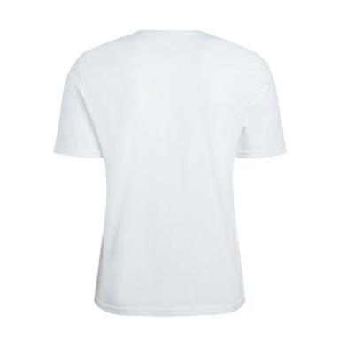 Moška majica Saucony bela, Saucony