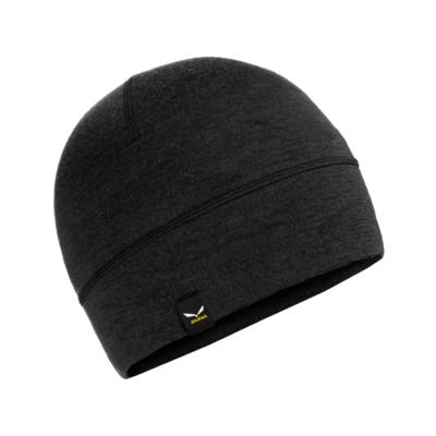 Zima klobuk Salewa Cristallo Kapa zatemniti 28169-0910, Salewa