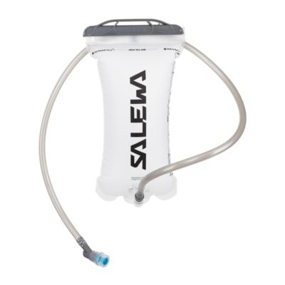 Torba Salewa Transflow Hydrationpack 1,5 l 1302-0901