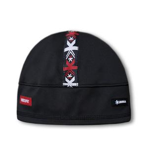 klobuk Kama, Kama