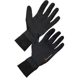 rokavice Direct Alpine Osnovna, Direct Alpine