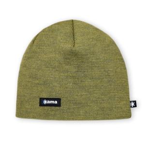 klobuk Kama A02, Kama