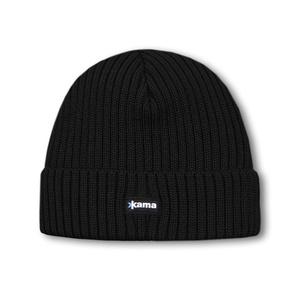 klobuk Kama A12, Kama