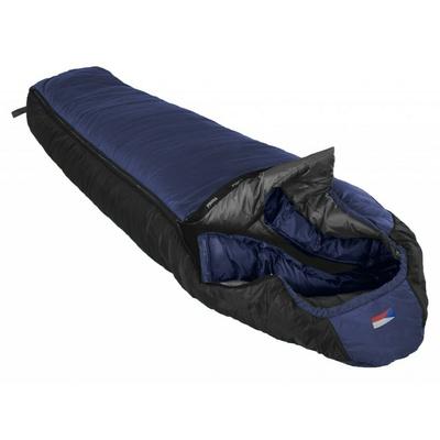 Spalna vreča Prima Manaslu 220/80 modra, Prima