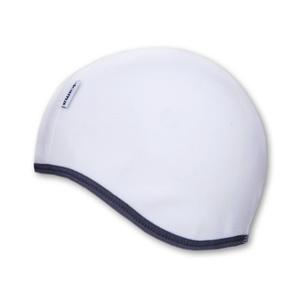klobuk spodaj čelada Kama A01, Kama