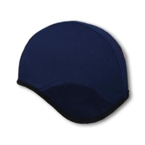 klobuk Kama spodaj čelada AW20, Kama