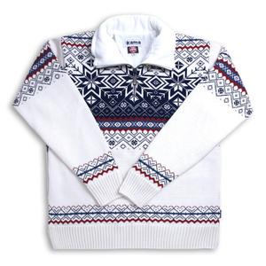 pulover Kama 371, Kama