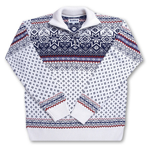 Kama pulover 471, Kama