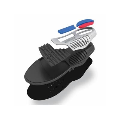Vložki za čevlje Spenco Ironman Total Support ORIGINAL unisex, Spenco