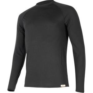 moški majica dl. rokav Lasting Atar, Lasting