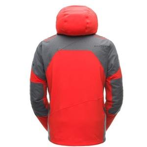 Ski jakna Spyder men ` Monterosa GTX 181702-620, Spyder