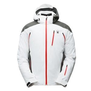 Ski jakna Spyder men ` Garmisch GTX 181708-100, Spyder