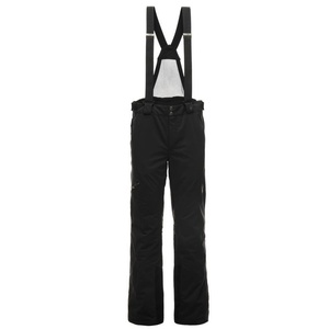 ski hlače Spyder men ` Dare prilagojene 181740-001, Spyder