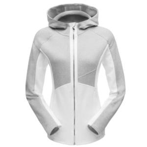 pulover Spyder ženske `s` Bandita kapuco Stryke 182428-100, Spyder