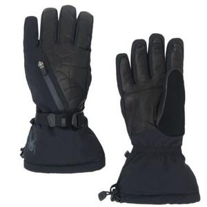 rokavice Spyder men ` omega Ski 185007-001, Spyder