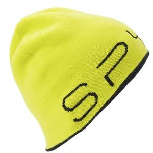 klobuk Spyder men ` Obračalni Innsbruck 185100-725, Spyder