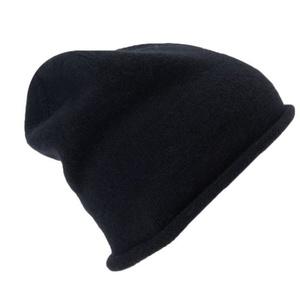 klobuk Spyder ženske `s` Senzorično 185186-001, Spyder