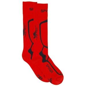 nogavice ženske `s` Spyder za Liner Ski 185212-674, Spyder