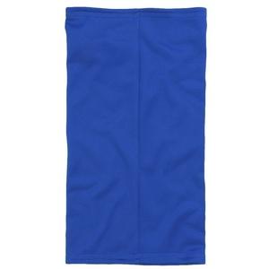 kravata Spyder men ` T-vroče Tube Vrat Gamaše 185506-482, Spyder
