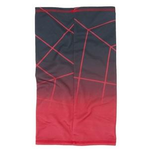 kravata Spyder men ` T-vroče Tube Vrat Gamaše 185506-699, Spyder