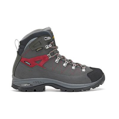 ženske čevlji Asolo Iskalec GV Grey/Stone/Gerbera/A931
