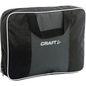 torba Craft Poslovni Bag 1900429-2999, Craft