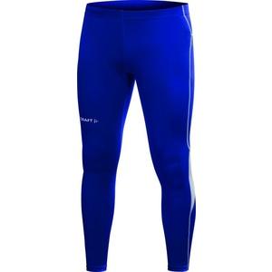 moški elastični hlače Craft klub hlačne nogavice 1901238-2335, Craft
