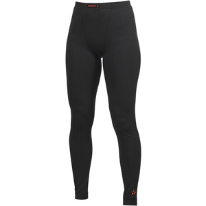 ženske spodnje hlače Craft Extreme 190989-2999, Craft