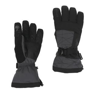 rokavice Spyder več web Gore-Tex 197004-029, Spyder