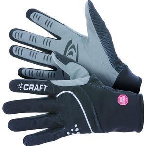 rokavice Craft moč WINDSTOPPER 193384-9900, Craft