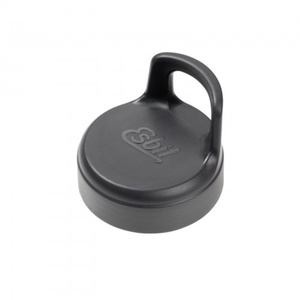 thermocup Esbit Majoris 0,45L, Esbit