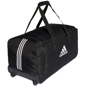 torba adidas Uspešnost tiro ekipa XL kolesa B46125, adidas